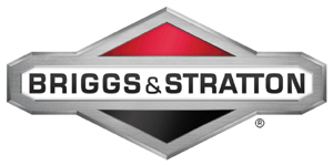 Briggs & Stratton sponsored the Stars of the Dealership Awards